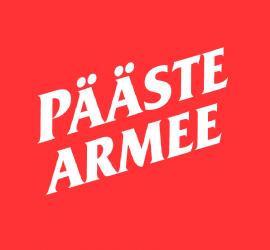 Päästearmee-logo-shields---Copy124