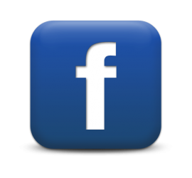 blue-facebook-logo
