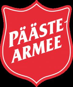 Päästearmee Eestis